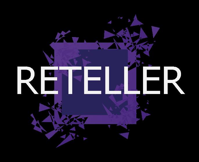 ReTeller